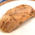 Italian chicken breast frozen