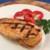 southwest chicken breast
