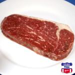 Delmonico USDA Prime Steak
