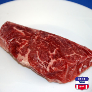 USDA Sirloin Ranch Steaks